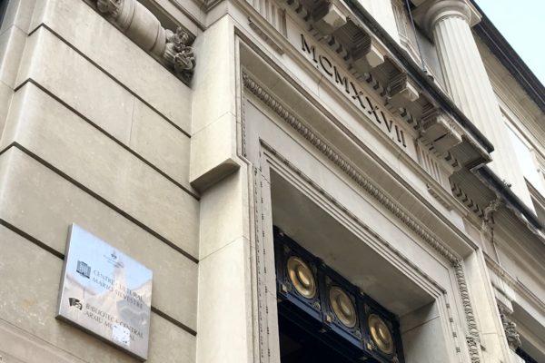 Les biblioteques reobrin per a préstecs i devolucions