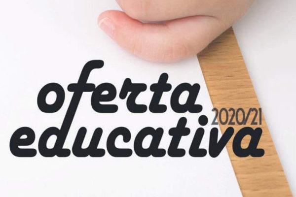 Imagen Oferta Educativa