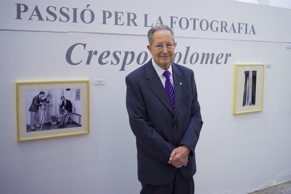 Crespo Colomer