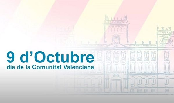 Estatut d'Autonomia Diputación Provincial