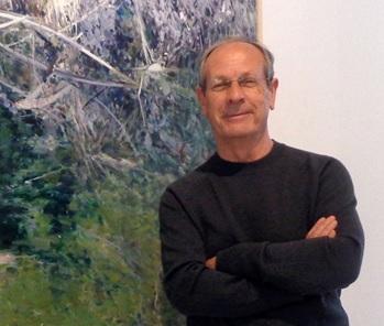 Jorge Cerdá Gironés