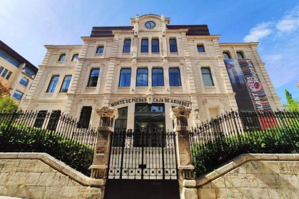 Jornada sobre la recuperación del derecho civil valenciano en el IVAM