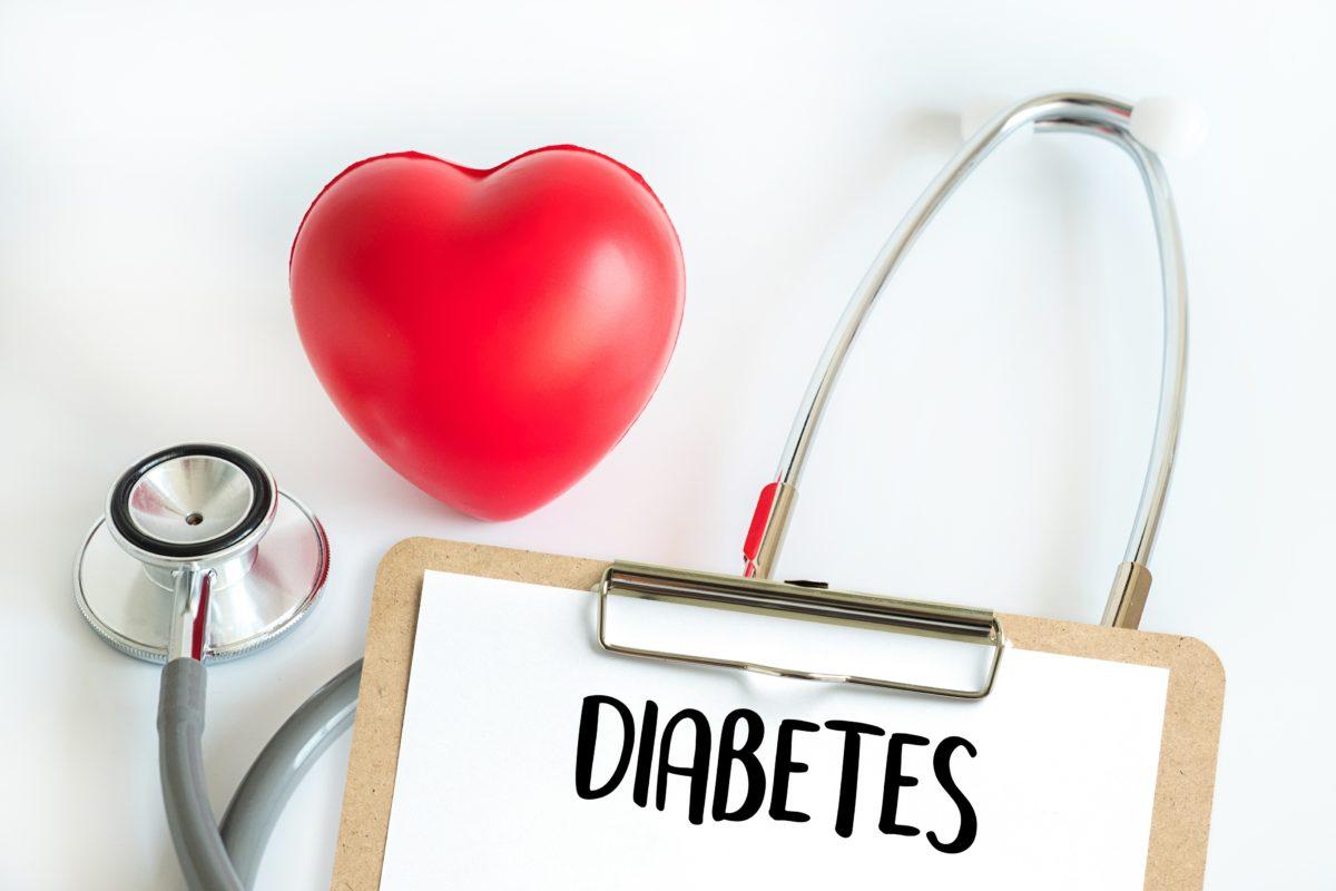 Especial diabetis 2020 El Nostre Ciutat
