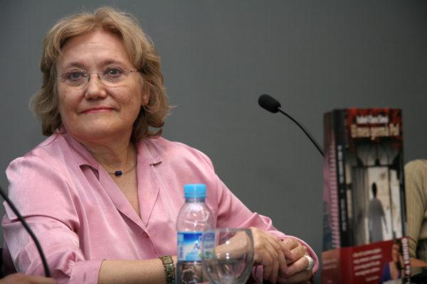 Ciclo expositivo dedicado a Isabel-Clara Simó