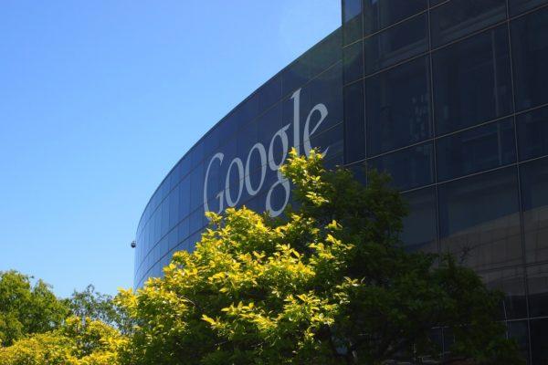 El Nostre Ciutat rep una ajuda de Google per a periòdics locals
