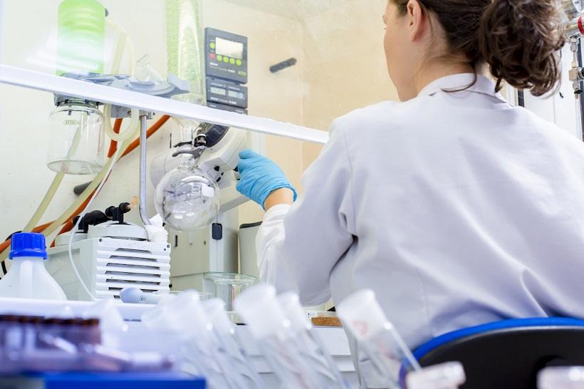 AIJU formarà a 154 empleats del sector químic-plàstic de la Comunitat