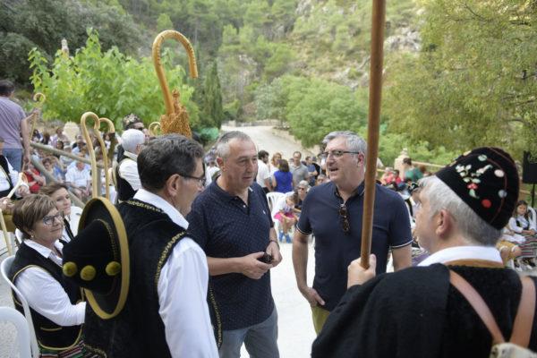Compromís exigeix a Mazón parar la moció de censura a Agres