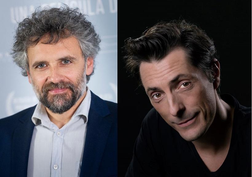 Dos alcoians, candidats als premis Goya