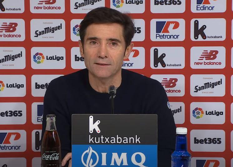"""Marcelino adverteix: """"L'Alcoià s'ha carregat a dues primeres"""""""