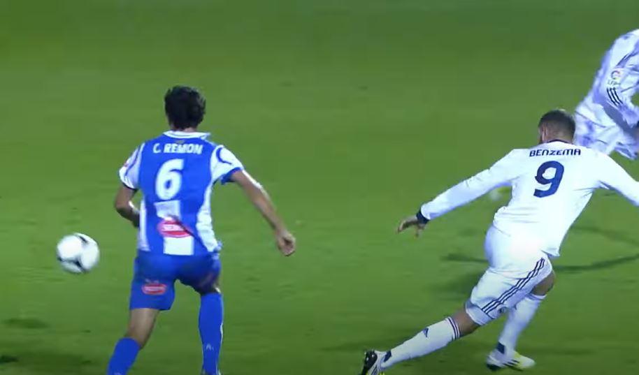 El Alcoyano-Real Madrid se jugará el 20 de enero