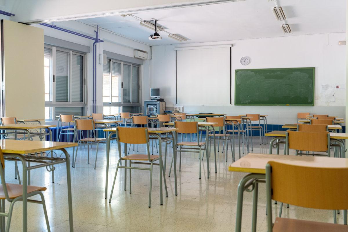 Pautes per a una educació inclusiva en plena pandèmia