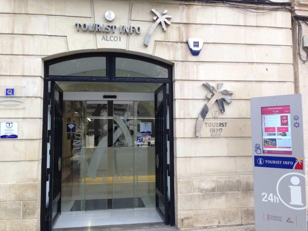 Més de 9.500 euros per a recursos turístics