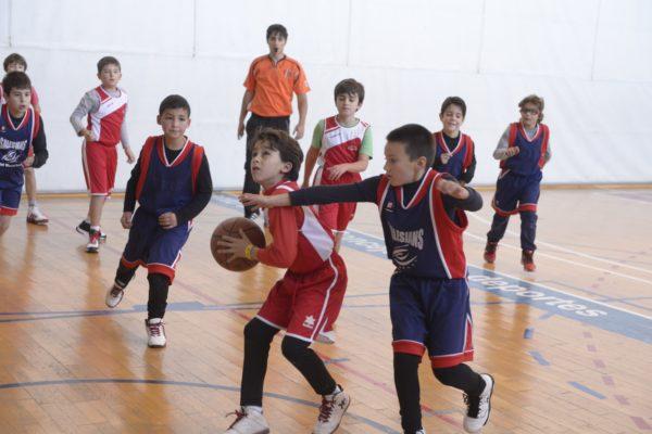 Conselleria ajuda a les entitats participants en els Jocs Esportius