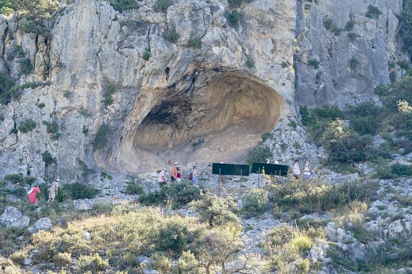 Patrimonio Histórico aumenta su presupuesto anual en 200.000 euros