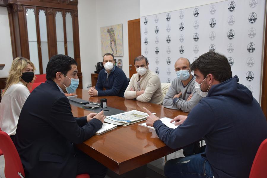 Molts artesans no podran optar a les ajudes de la Generalitat