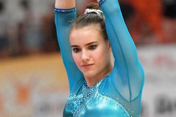 Esport femení: falten referents locals