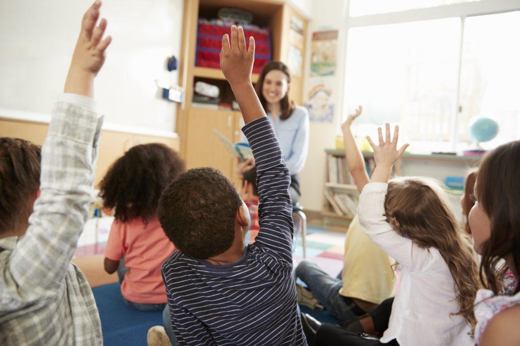 Uns 200 alumnes es beneficien del pla de reforç acadèmic