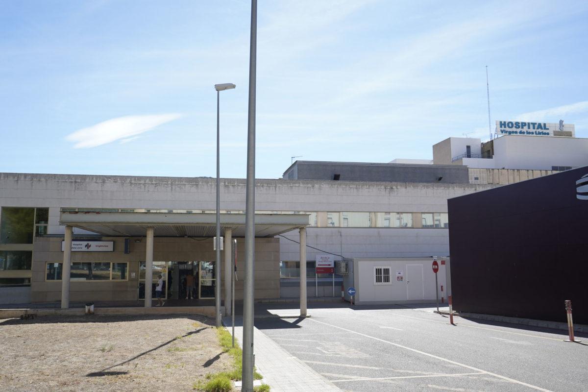 El PP reclama més anestesistes a l'hospital