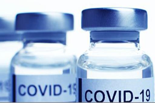 Conselleria de Sanitat rep 14.600 dosis de la vacuna Janssen