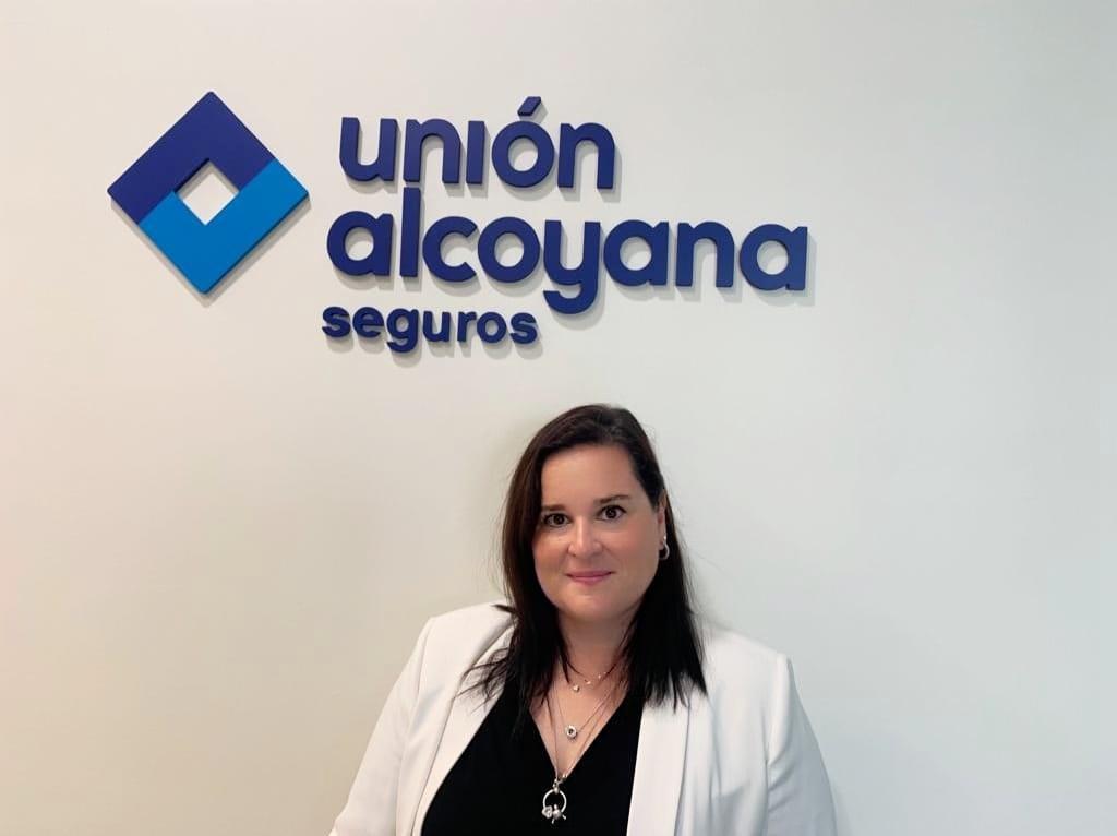 Unión Alcoyana ha obtingut la renovació d'Empresa Familiarmente Responsable per part de la Fundación Más Familia