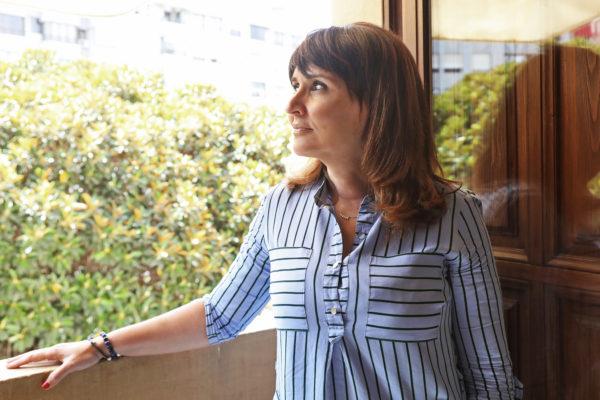 Ajudes provincials de 400.000 euros per a transparència i participació