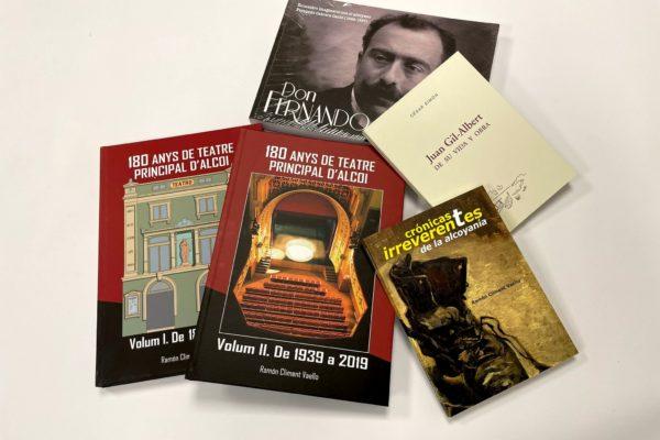 El Nostre se suma al 'Dia del Llibre' amb descomptes i el regal d'un exemplar