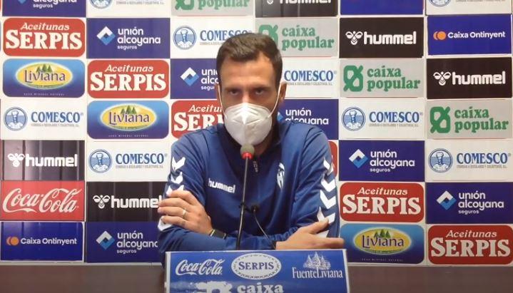 El Deportivo s'enfronta a l'Andorra de Piqué