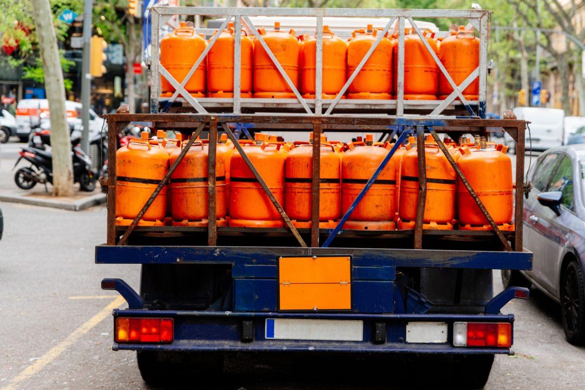 Alcoi destinarà 106.000 euros per a ajudar a les famílies alcoianes més desfavorides