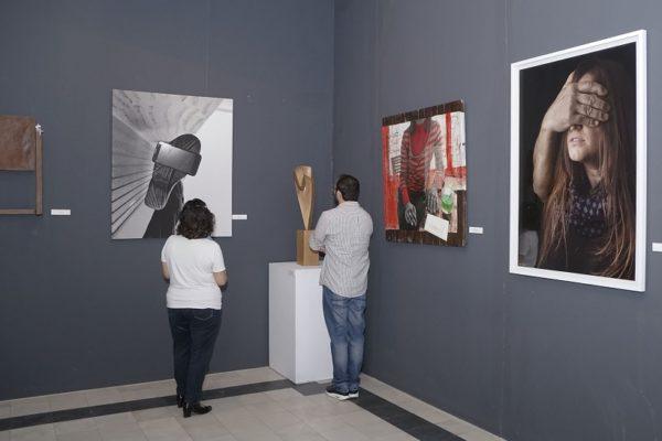 Alcoy celebra el Día Internacional de los Museos