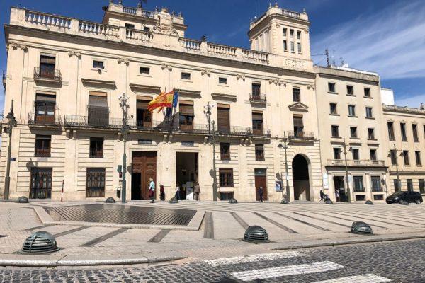 La Generalitat transferirà el dijous el primer tram del Fons de Cooperació