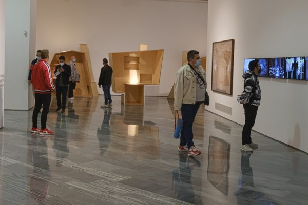 Activitats amb motiu del Dia Internacional dels Museus