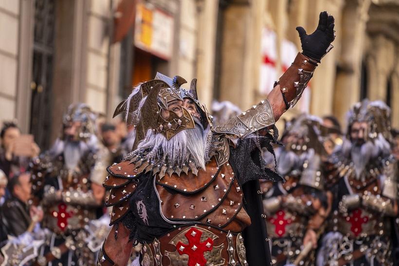 L'opinió pública és partidària d'esperar a 2022 per a la Festa