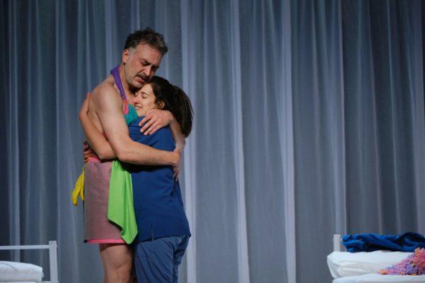 El teatre valencià confiat