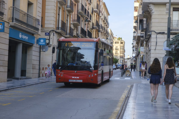 El Govern compensa amb 250.000 euros