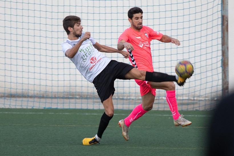 El Alcoyano iniciará la liga el 29 de agosto