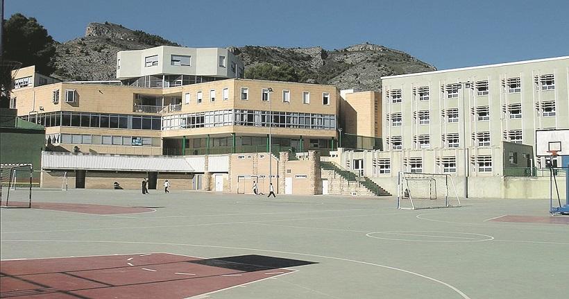 La Salle 12é millor centre