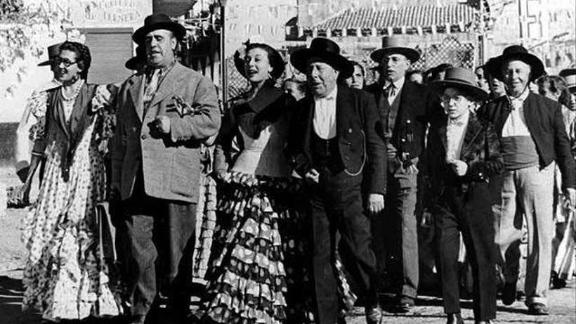 Fomento del cine valenciano en Gorga, Benifallim y Beniarrés