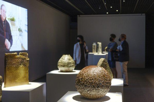 Alcoi adapta la seua oferta turística cap al medi ambient i la cultura