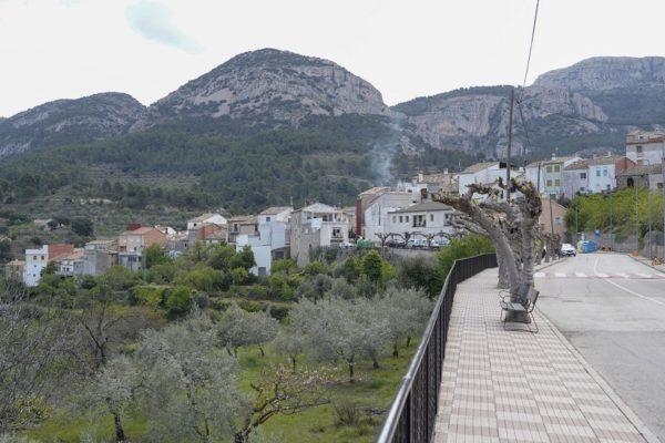 Alcoleja: Variada programació per a nodrir de cultura al municipi