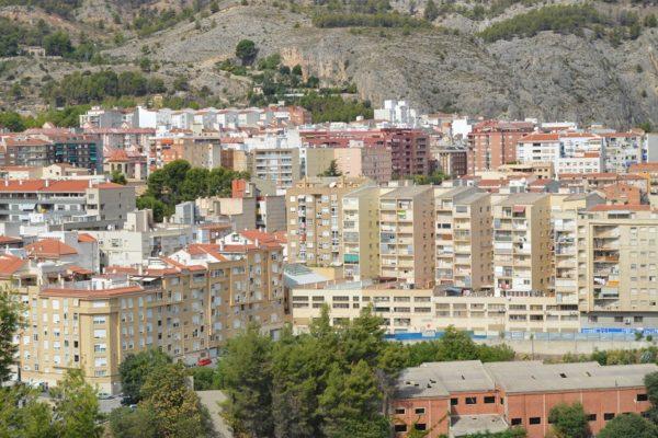 Més de 90.000 euros per a ajudes a l'habitatge a col·lectius vulnerables