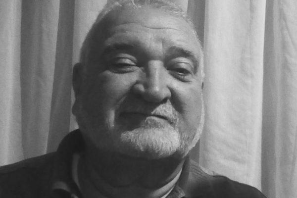 Mor Carlos Santamaría, destacat empresari del comerç local