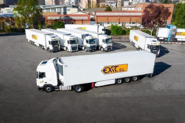 Aliança estratègica d'Exit amb ESP Solutions