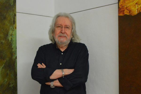 Antoni Miró estudia emprendre accions legals per difamació