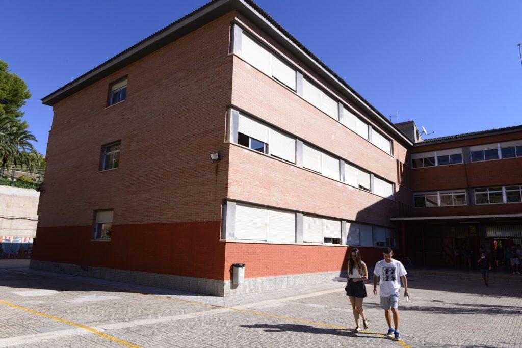 L'Andreu Sempere arranca el curs